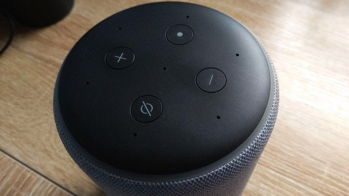 Imagen - Review: Amazon Echo Plus, la domótica con Zigbee acompañada del mejor sonido