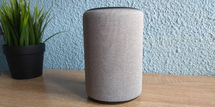 amazon-echo-plus-720x360
