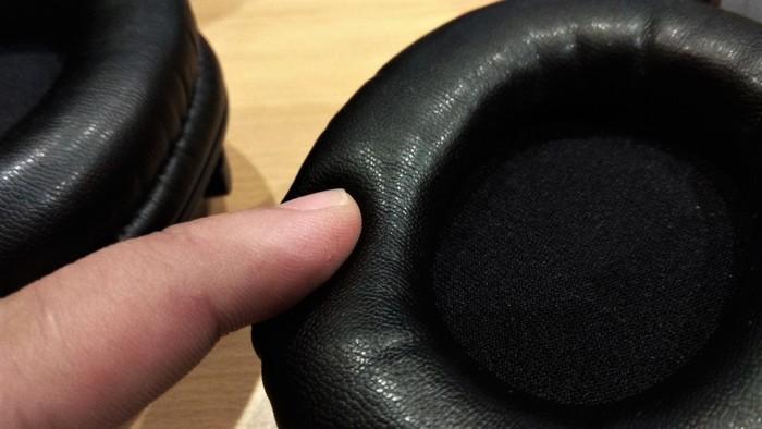 Imagen - Review: Audio-Technica ATH-M50xBT, sonido transparente y la mejor relación calidad-precio