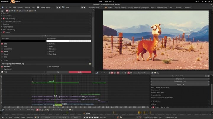 Imagen - 7 alternativas para Windows a iMovie