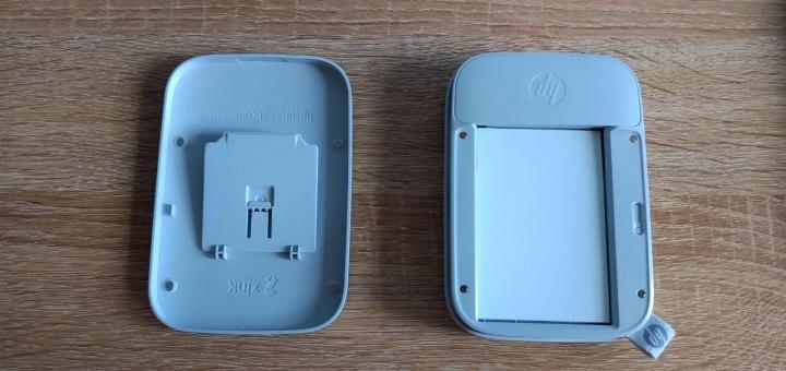 Imagen - Review: HP Sprocket 200, la pequeña gran impresora portátil