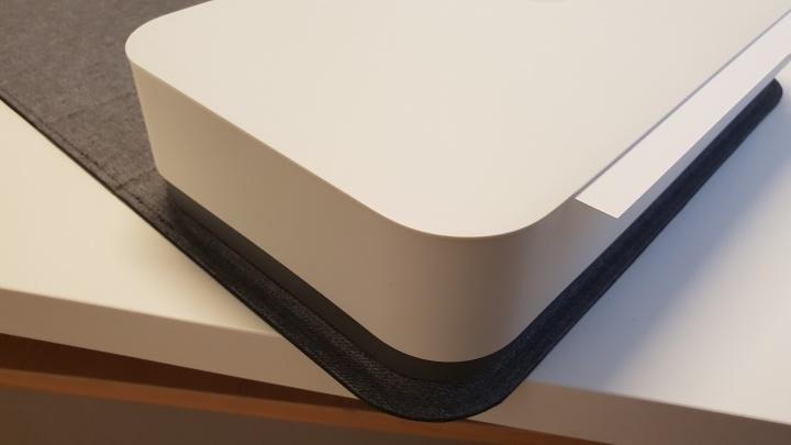 Imagen - Review: HP Tango X, lucirás orgulloso tu impresora