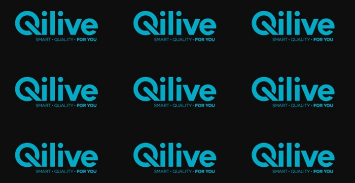 ¿Qué marca es Qilive?