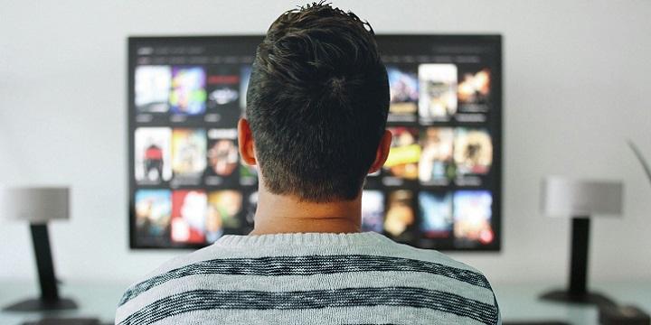 SeriesPapaya, una web para ver series online gratis en HD