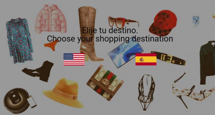 Imagen - Tiendas.com, la web para comparar precios
