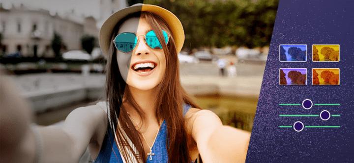 Imagen - Adobe Premiere Rush CC, la herramienta para editar vídeo rápidamente