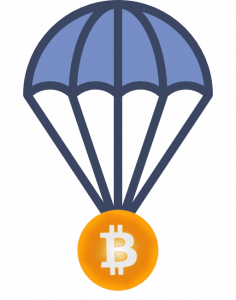 Imagen - Cómo ganar Bitcoins gratis