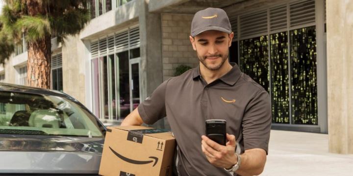 Imagen - ¿Qué tienda del supermercado de Amazon Prime Now es más barata?