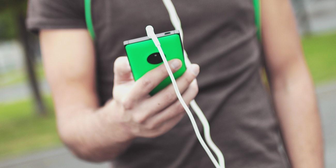 QualityTime, la app para controlar el uso del smartphone