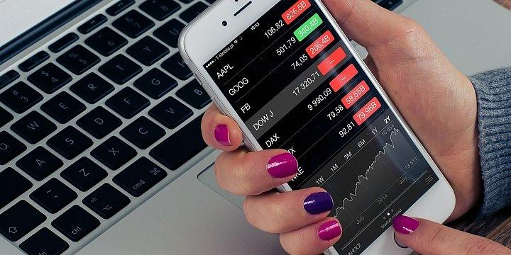 Imagen - Cómo aprender a invertir en bolsa online
