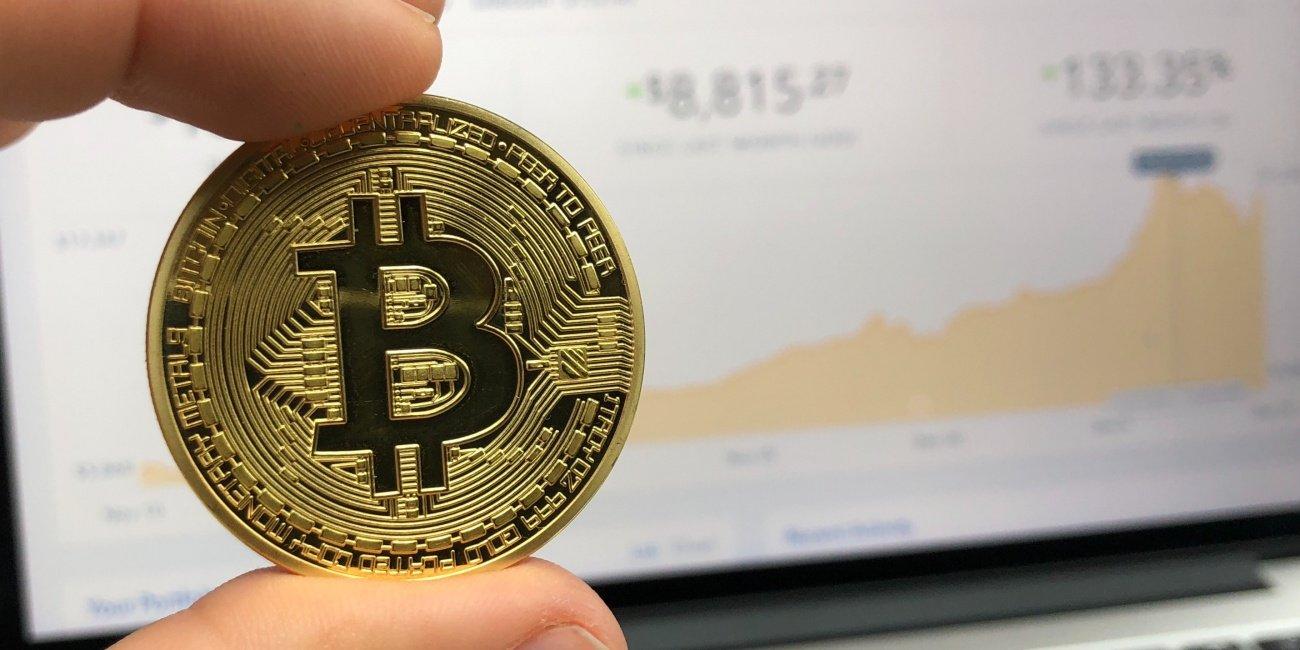 Cómo cambiar Bitcoins a euros