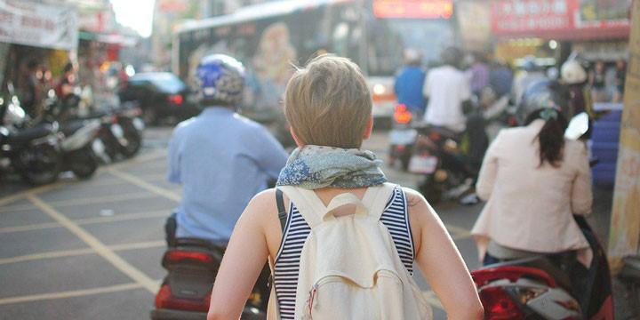Descarga Civitatis, la app que ofrece visitas guiadas, actividades y excursiones