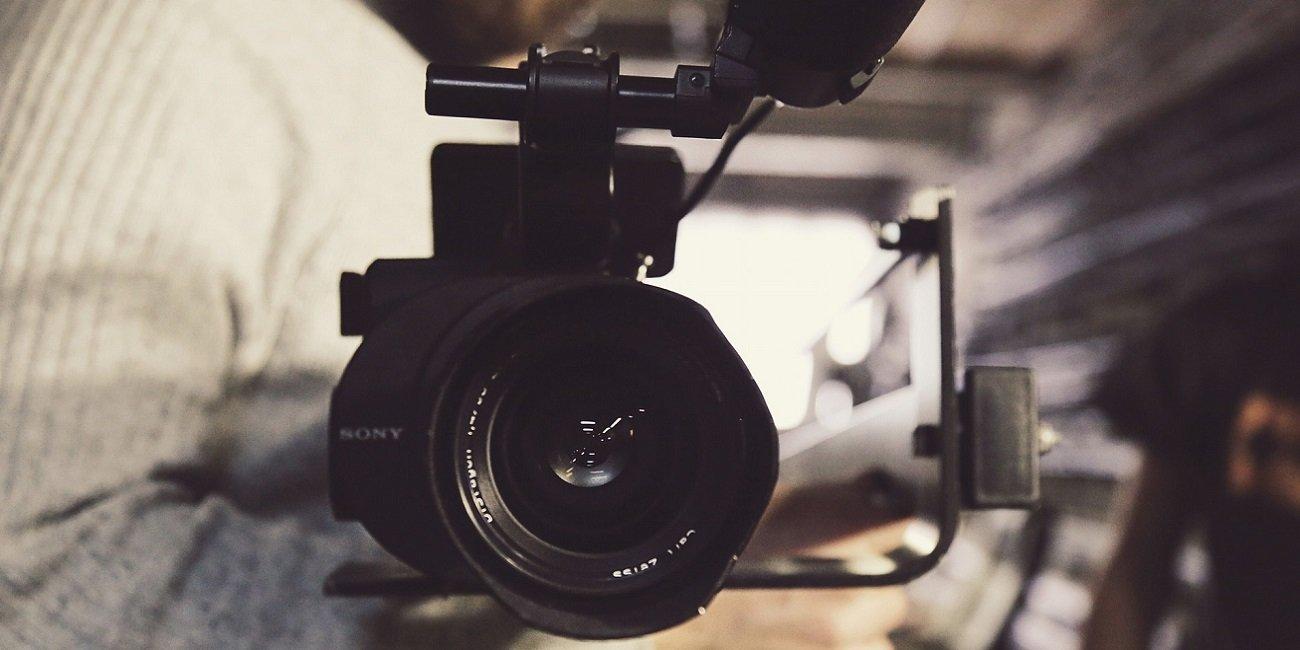 Como realizar un vídeo con Stop Motion en Windows Live Movie Maker
