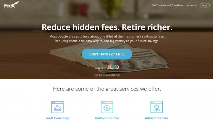 Imagen - 9 webs para invertir en bolsa