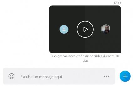 Imagen - Cómo grabar las llamadas de Skype