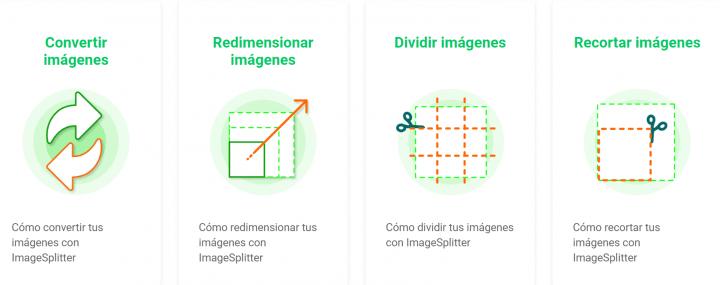 Imagen - Cómo dividir una imagen en Instagram