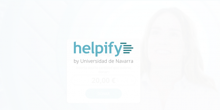 Imagen - ¿Qué es Helpify?