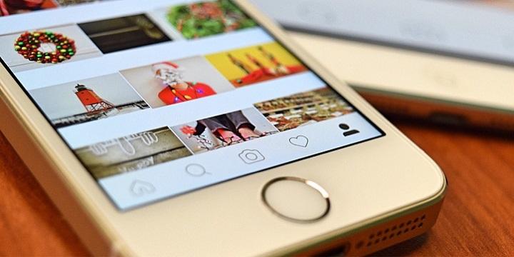 A Design Kit, una app para diseñar coloridas Instagram Stories