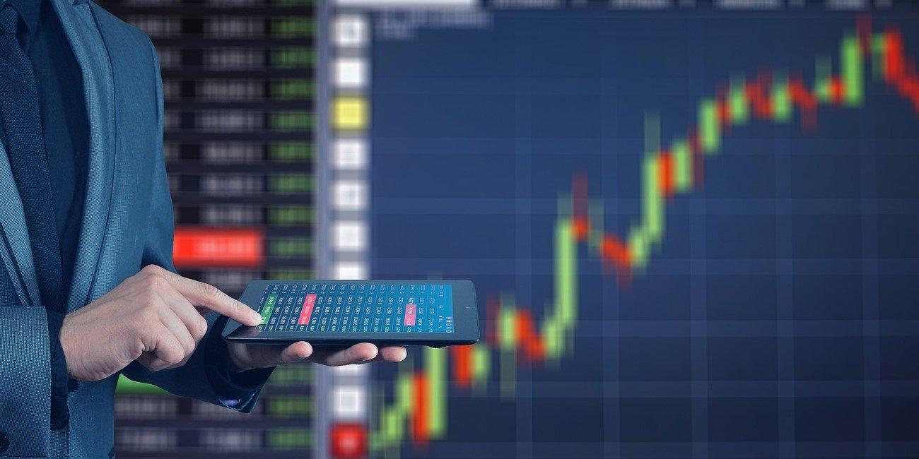 Cómo aprender a invertir en bolsa online