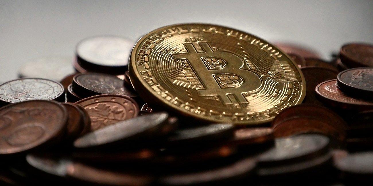 Cómo ganar Bitcoins gratis