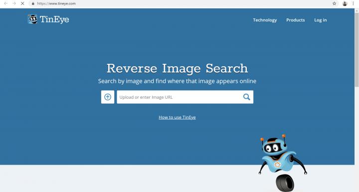 Imagen - Cómo saber si una foto ha sido retocada con Photoshop