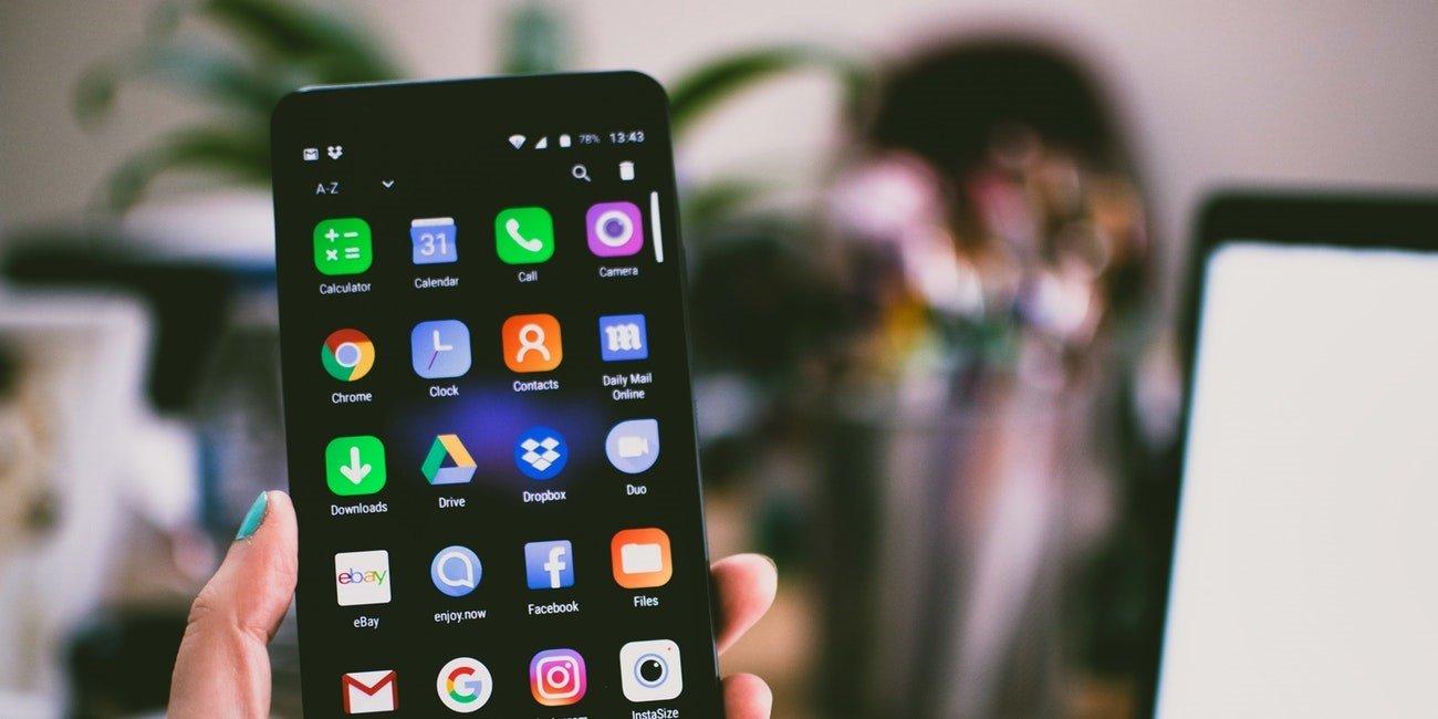Cómo virtualizar Android en Android con VMOS