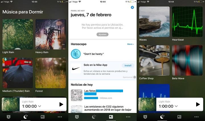 Imagen - Alarmy, la app que te ayudará a despertarte