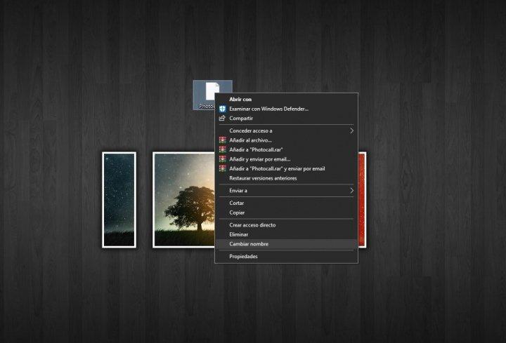 Imagen - Cómo abrir un archivo .ai sin Illustrator