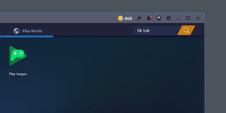 Imagen - Cómo entrar en TikTok desde el ordenador