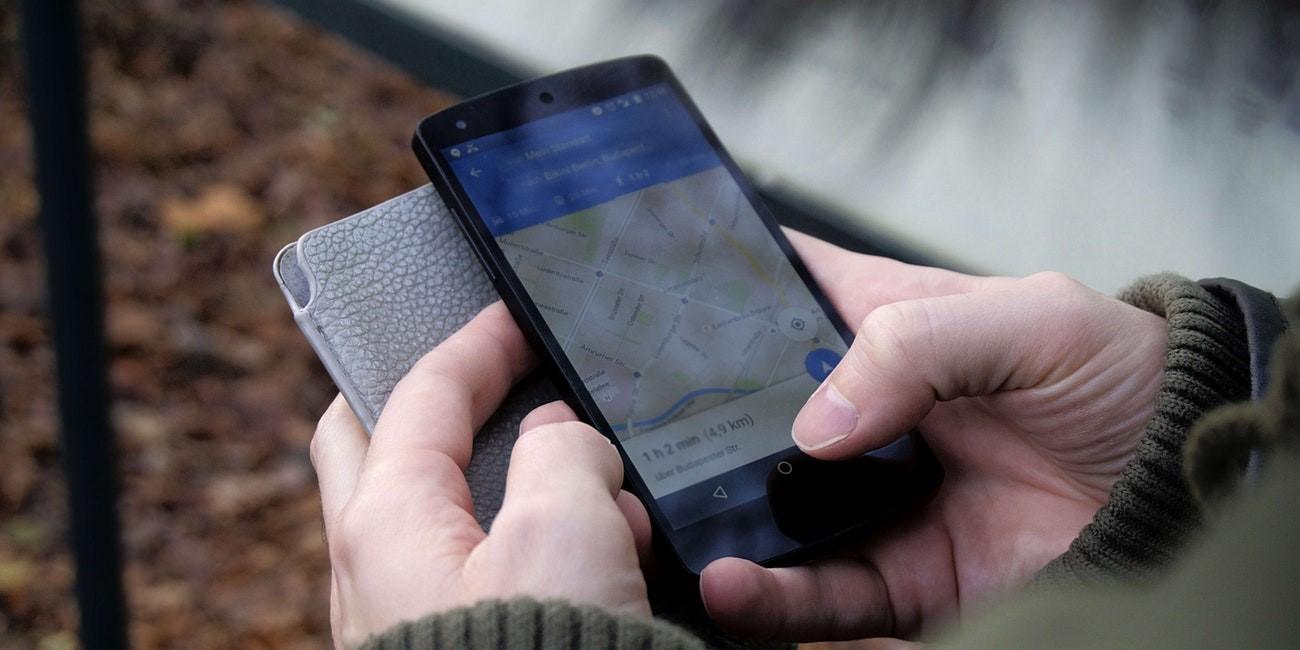 google-maps-codigos-plus-1300x650