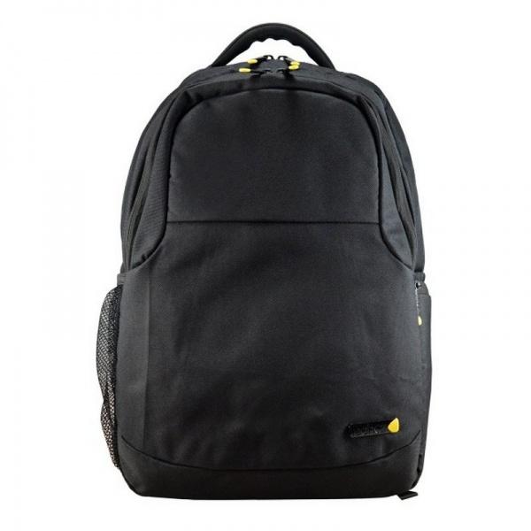 Imagen - 16 mejores mochilas tecnológicas