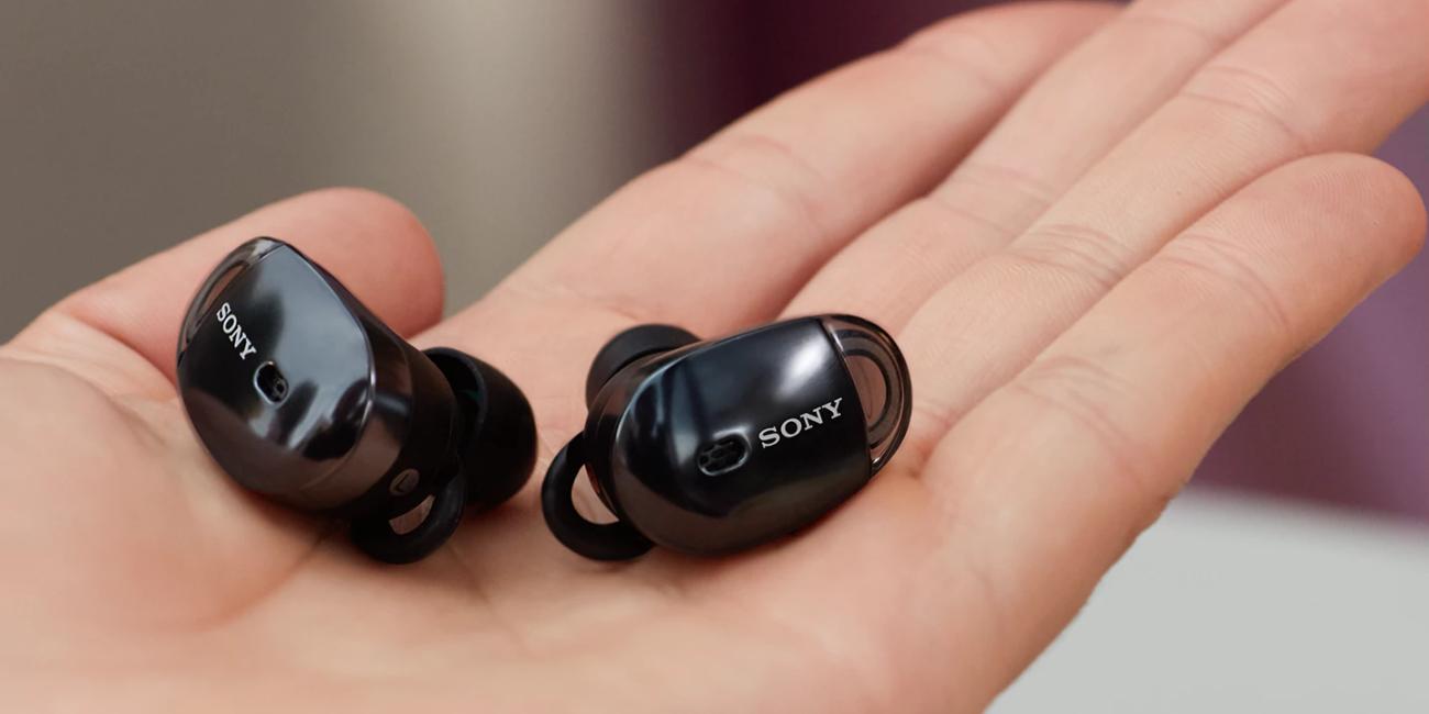7 auriculares True Wireless