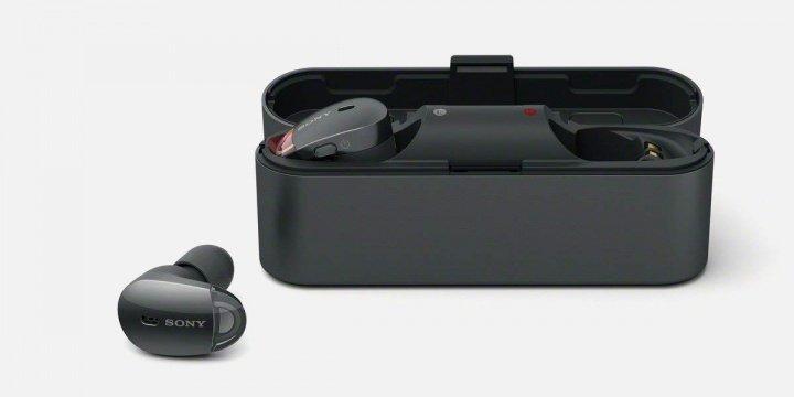 Imagen - 7 auriculares True Wireless