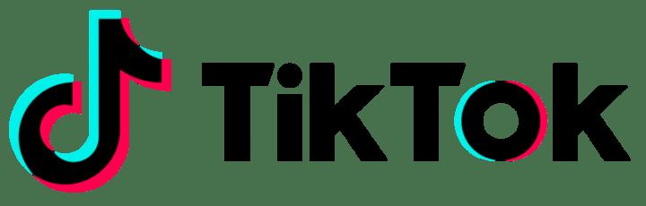Imagen - Cómo hacer crecer las visualizaciones en TikTok