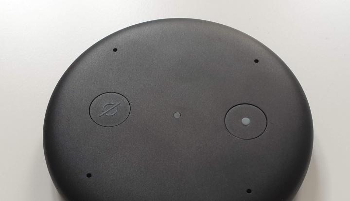 Imagen - Review: Amazon Echo Input, Alexa elevada a la mínima expresión
