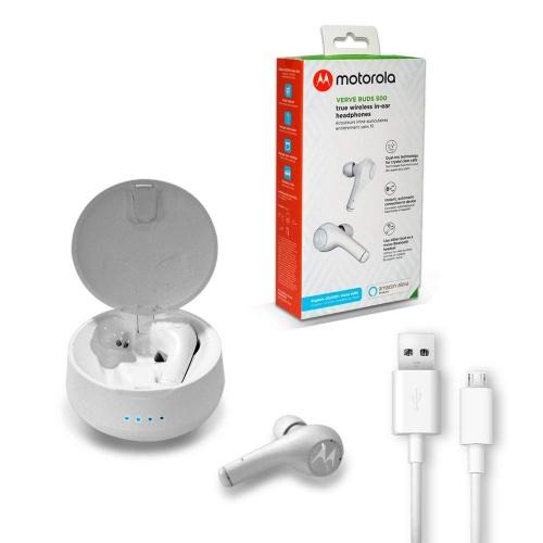 Imagen - 10 auriculares alternativos a los AirPods
