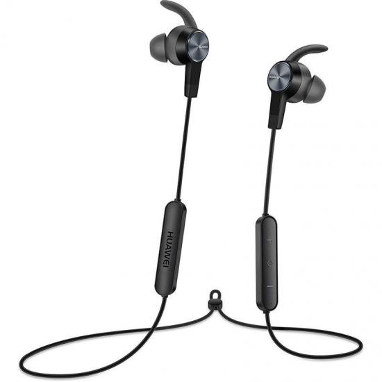 Imagen - 10 auriculares manos libres o headsets para llamar