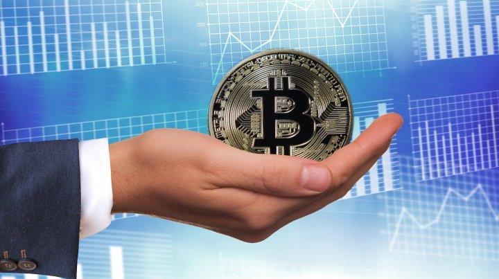 Imagen - Cómo minar Bitcoins