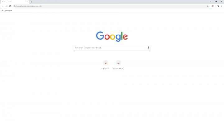 Imagen - Cómo usar el Timeline de Windows 10 con Chrome
