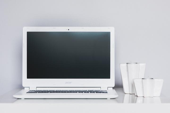 Imagen - 7 editores de texto minimalistas