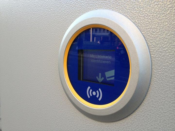 Imagen - NFC, ¿qué es y para qué sirve?