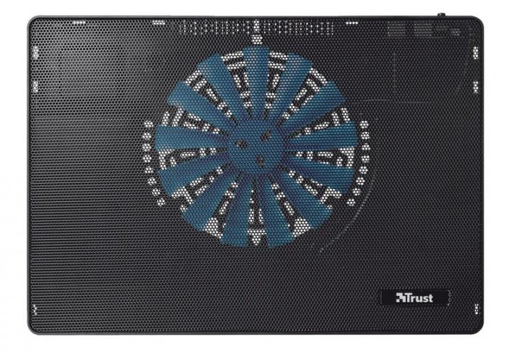 Imagen - 13 soportes para portátil con ventilador