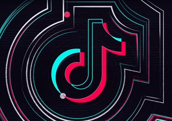 Imagen - Cómo cambiar la velocidad en TikTok