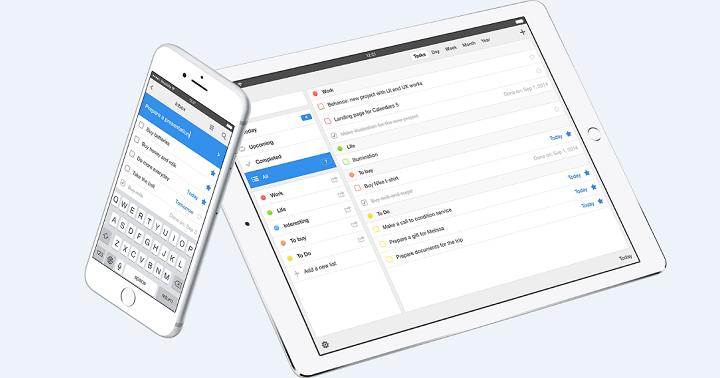 Imagen - 10 apps de calendarios para móvil