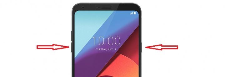 Imagen - 10 trucos esenciales para tu Android