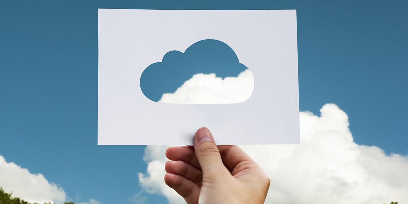 Los mejores servicios de nube para Android