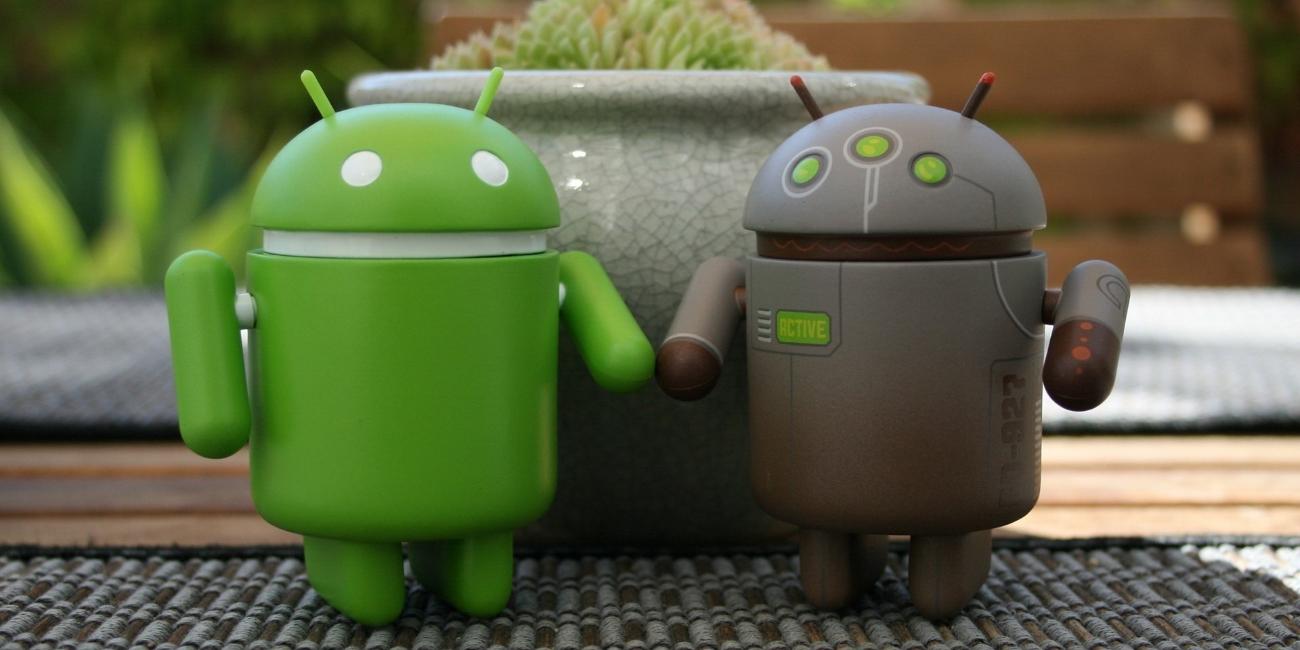 10 trucos esenciales para tu Android