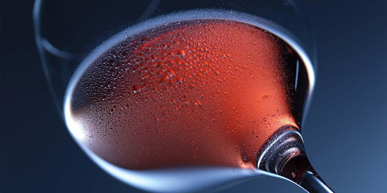 8 apps para los amantes del vino