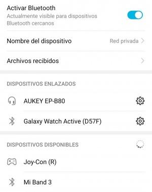 Imagen - Cómo utilizar el mando de Nintendo Switch en móviles Android