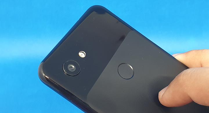 Imagen - Review: Google Pixel 3a, por encima de la media pese a su diseño